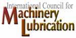 ICML-Logo-words[1]