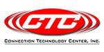 CTC_WebLogo-1