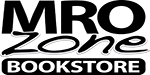MRO-logo
