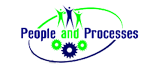 People-Processes