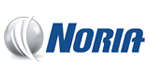 Noria-logo