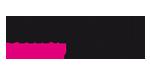 SMRP logo[1]