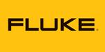 Fluke width=