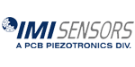 IMI-Sensors