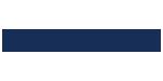 PS13_logo_jpg