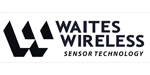 Waites-wireless1