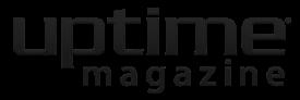 Uptime-logo