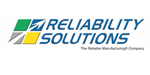 Reliability Solutions